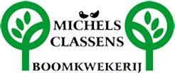 Michels-Classens boomkwekerij
